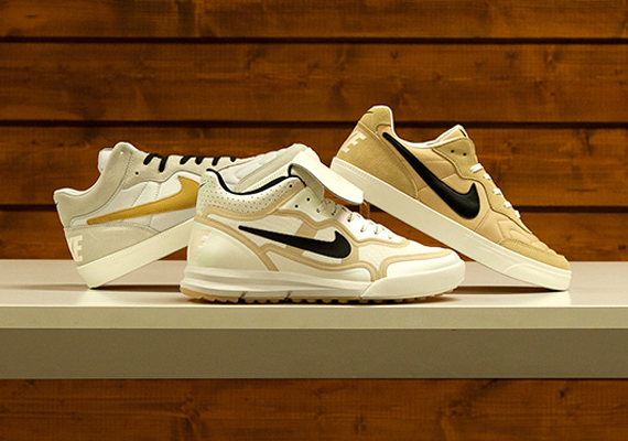 nike-sportswear-world-cup-gold-trophy-collection-3
