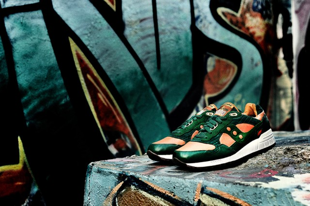 patta-saucony-shadow-6000-preview-1