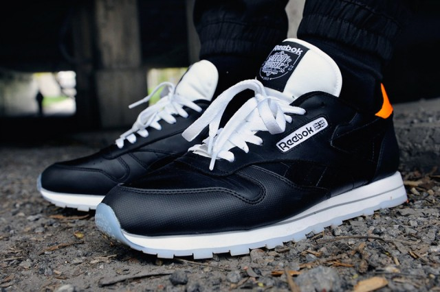 reebok-classic-leather-aodxcr-caliroots-x-all-out-dubstep-1