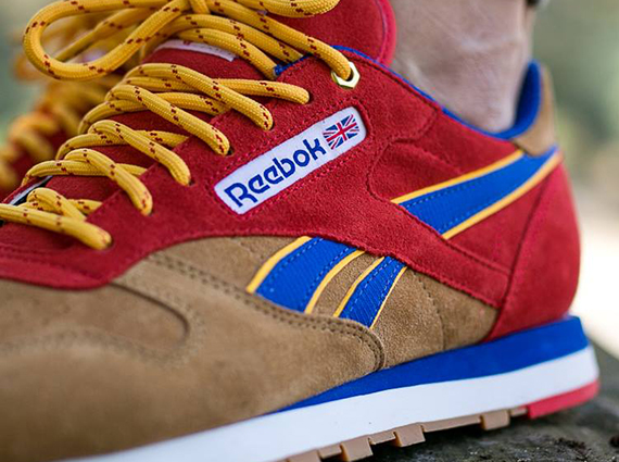 reebok-classic-leather-snipes-camp-out-01