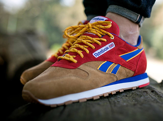 reebok-classic-leather-snipes-camp-out-02