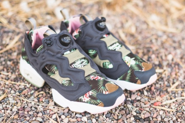reebok-insta-pump-fury-invincible-2