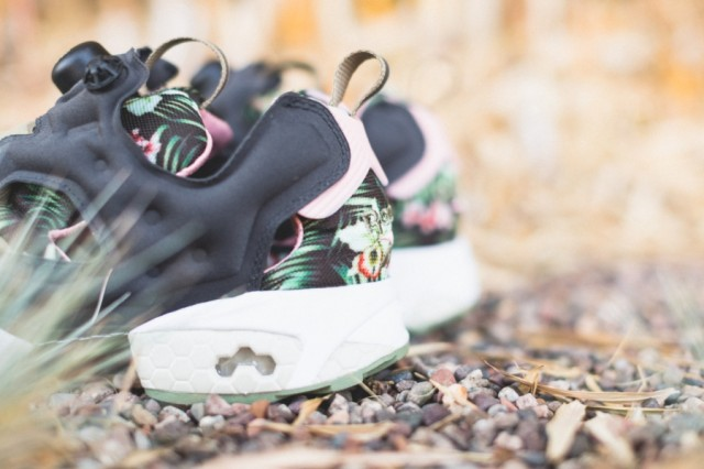 reebok-insta-pump-fury-invincible-4