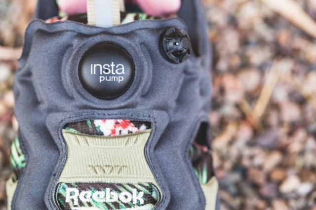 reebok-insta-pump-fury-invincible-5