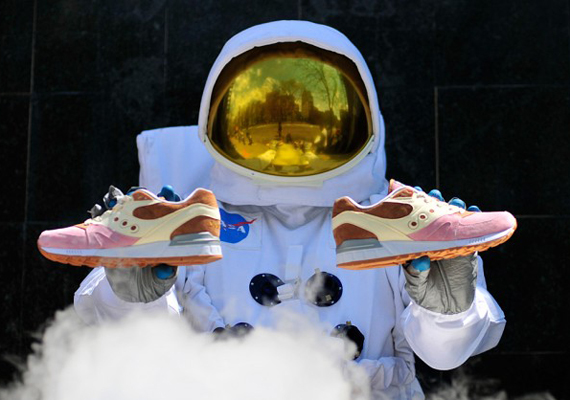 saucony-space-snack-extra-butter-01