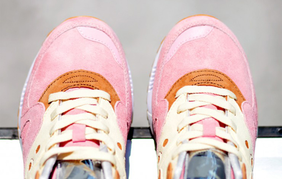 saucony-space-snack-extra-butter-03