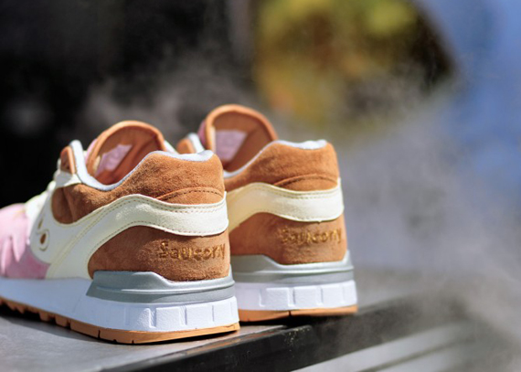 saucony-space-snack-extra-butter-04