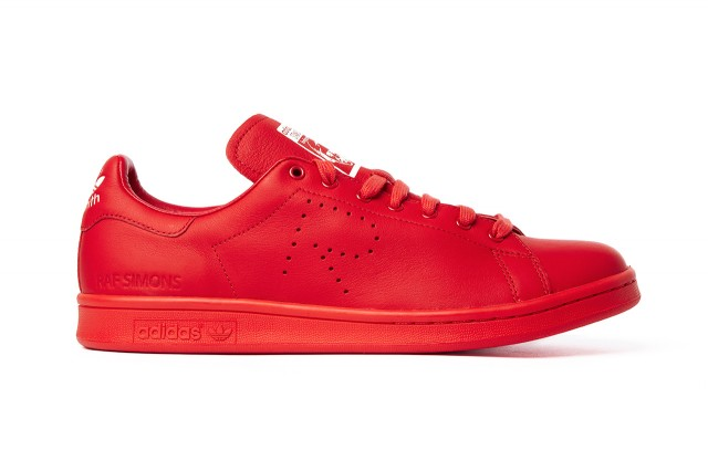 adidas-by-raf-simons-2015-spring-summer-collection-1