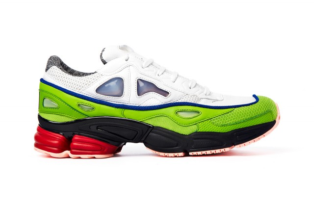 adidas-by-raf-simons-2015-spring-summer-collection-11