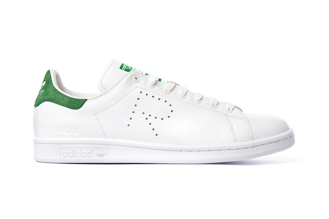 adidas-by-raf-simons-2015-spring-summer-collection-2