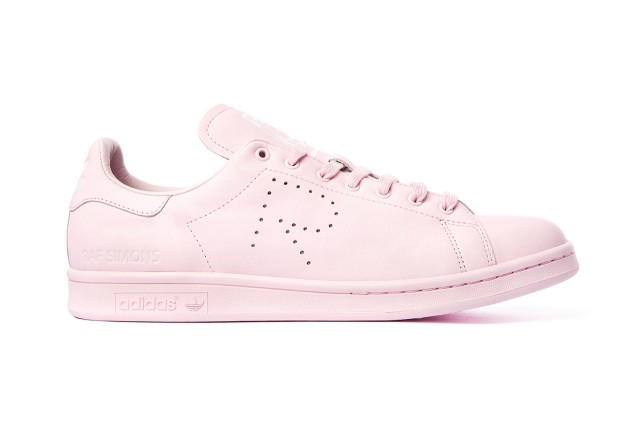 adidas-by-raf-simons-2015-spring-summer-collection-3