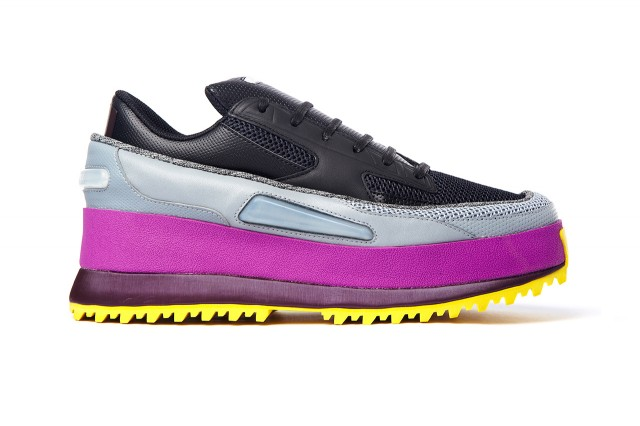 adidas-by-raf-simons-2015-spring-summer-collection-5