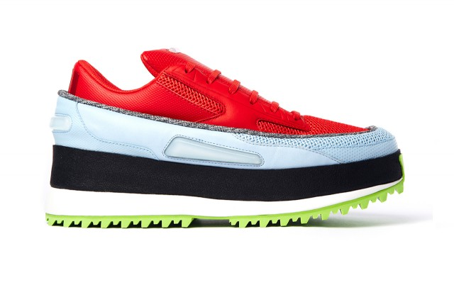 adidas-by-raf-simons-2015-spring-summer-collection-6