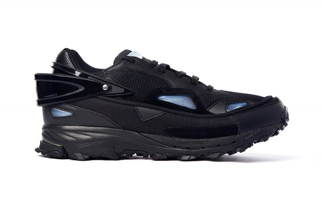 adidas-by-raf-simons-2015-spring-summer-collection-7