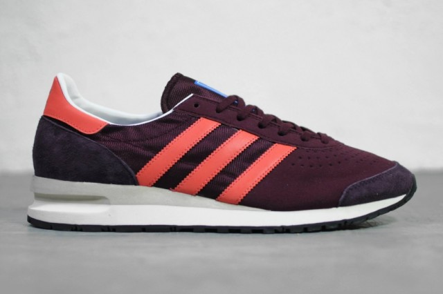 adidas-july-2014-preview-10