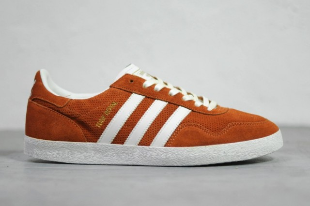 adidas-july-2014-preview-5