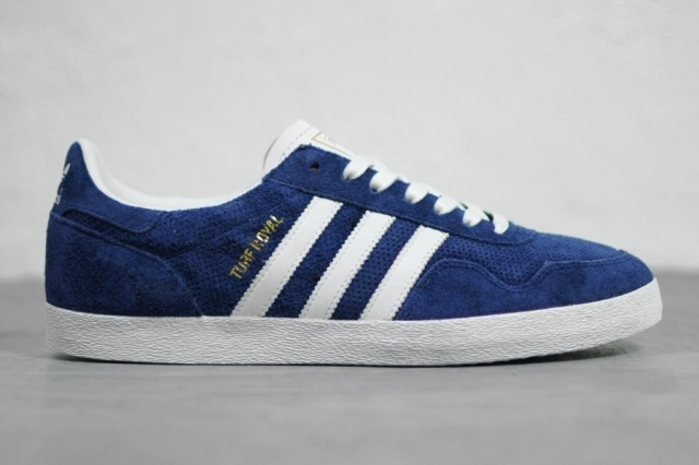 adidas-july-2014-preview-6