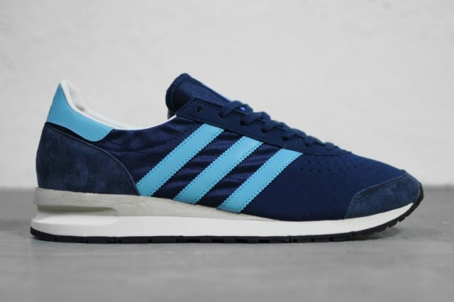 adidas-july-2014-preview-9