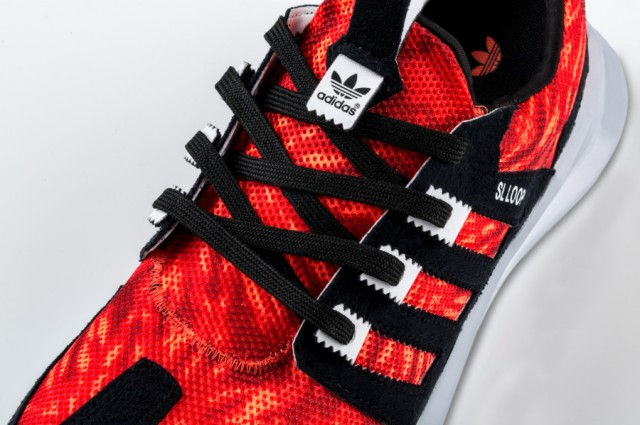adidas-originals-introuces-sl-loop-runner-6