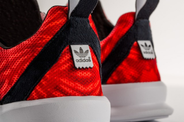 adidas-originals-introuces-sl-loop-runner-7