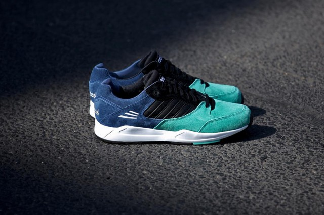 adidas-tech-super-mint-toe-01