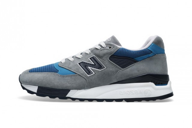 new-balance-2014-summer-moby-dick-pack-1