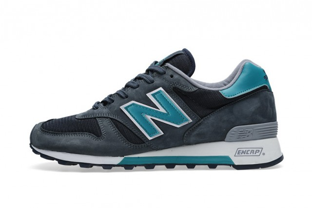 new-balance-2014-summer-moby-dick-pack-2