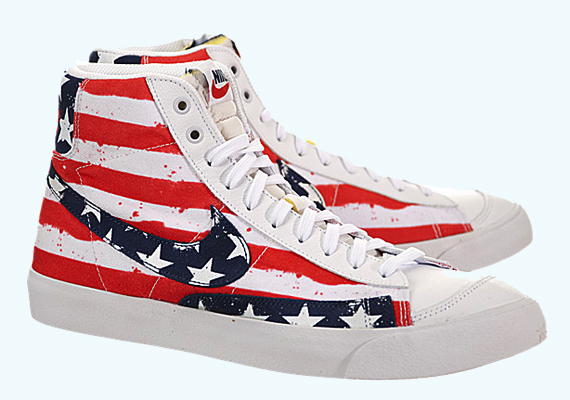 nike-blazer-mid-independence-day-01