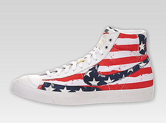 nike-blazer-mid-independence-day-02