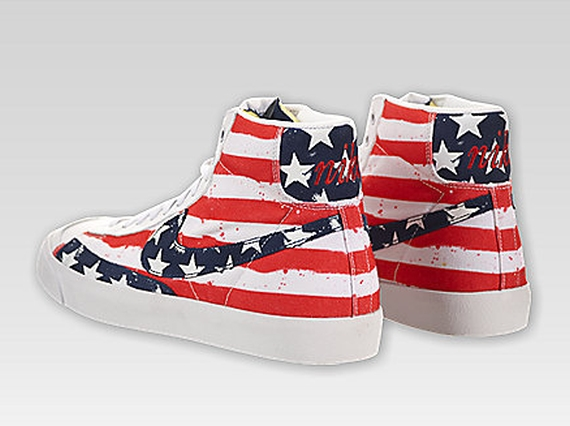 nike-blazer-mid-independence-day-03