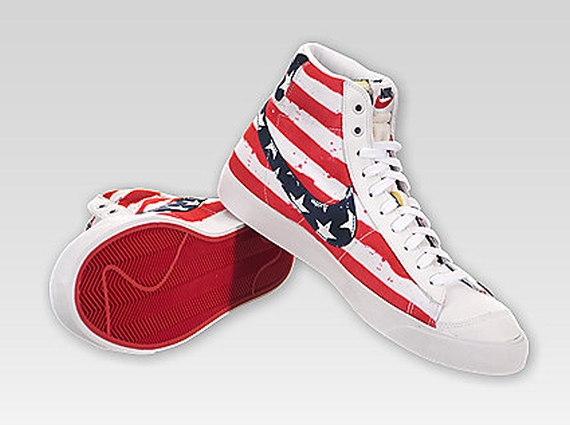 nike-blazer-mid-independence-day-04