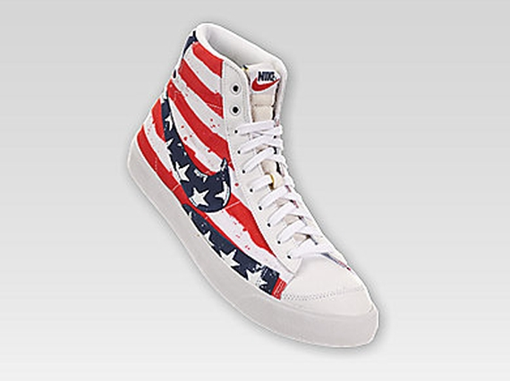 nike-blazer-mid-independence-day-05