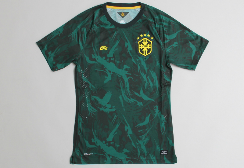 58316c5e98 nike-sb-cbf-away-stadium-football-shirt-1 ...