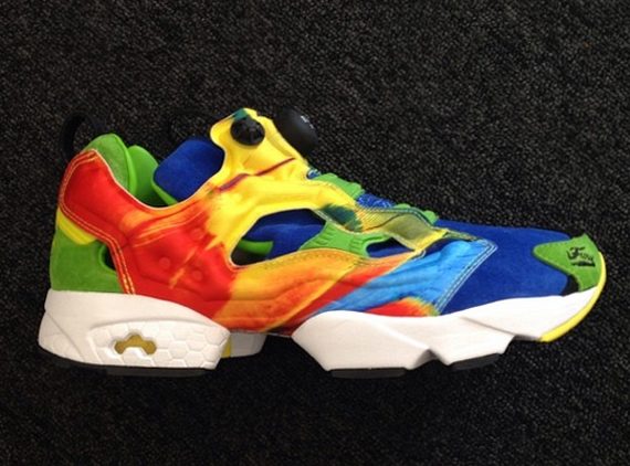 reebok-insta-pump-fury-crooked-tongues-01
