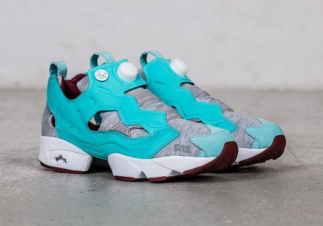 reebok-insta-pump-fury-sns-a-shoe-about-something-1