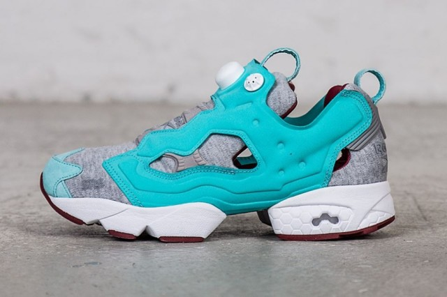 reebok-insta-pump-fury-sns-a-shoe-about-something-2