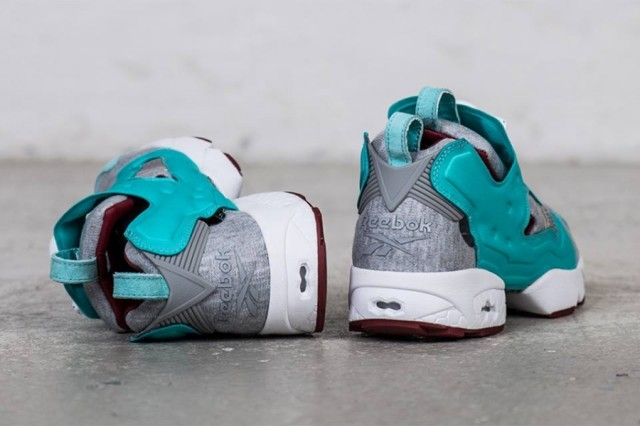 reebok-insta-pump-fury-sns-a-shoe-about-something-3