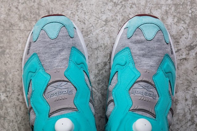 reebok-insta-pump-fury-sns-a-shoe-about-something-6