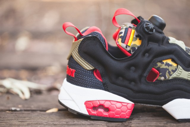 solebox-x-reebok-instapump-fury-20th-anniversary-7