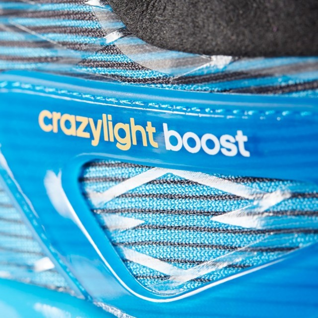 adidas-crazy-boost-light-6