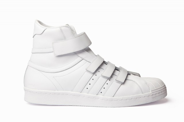 adidas-juun-j-superstar-collection-01