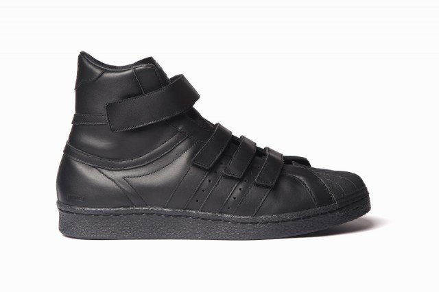 adidas-juun-j-superstar-collection-02
