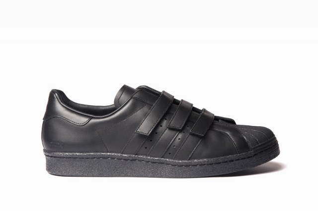 adidas-juun-j-superstar-collection-04