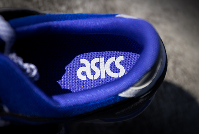 asics-alvin-purple-the-second-coming-4