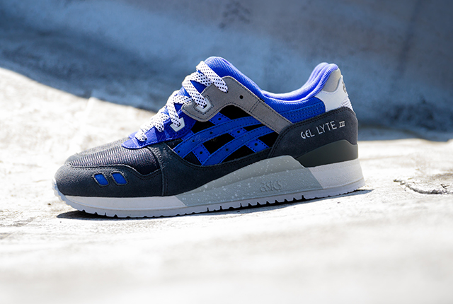 asics-alvin-purple-the-second-coming-6