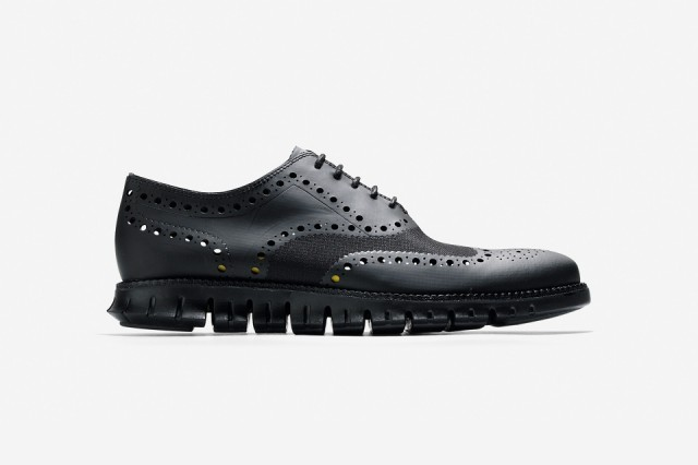 cole-haan-zerogrand-no-stitch-spring-summer-2014-1