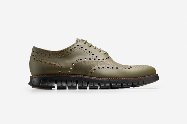cole-haan-zerogrand-no-stitch-spring-summer-2014-2