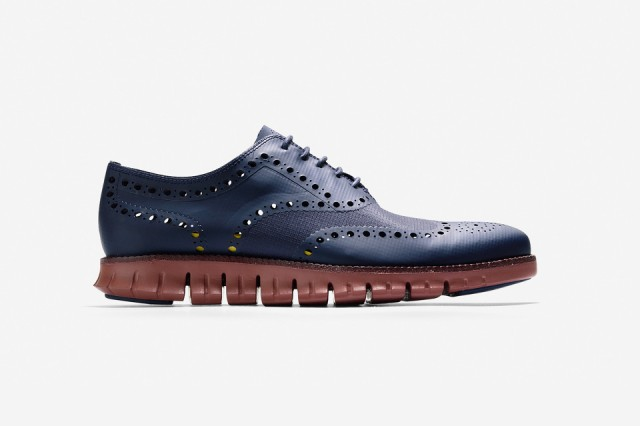 cole-haan-zerogrand-no-stitch-spring-summer-2014-3