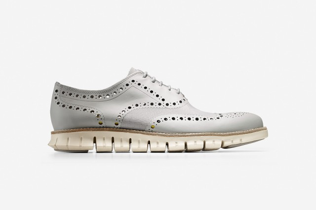 cole-haan-zerogrand-no-stitch-spring-summer-2014-4