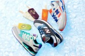 New Balance 530 - Ice Cream Collection